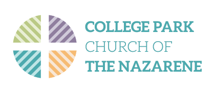 College Park Church of the Nazarene