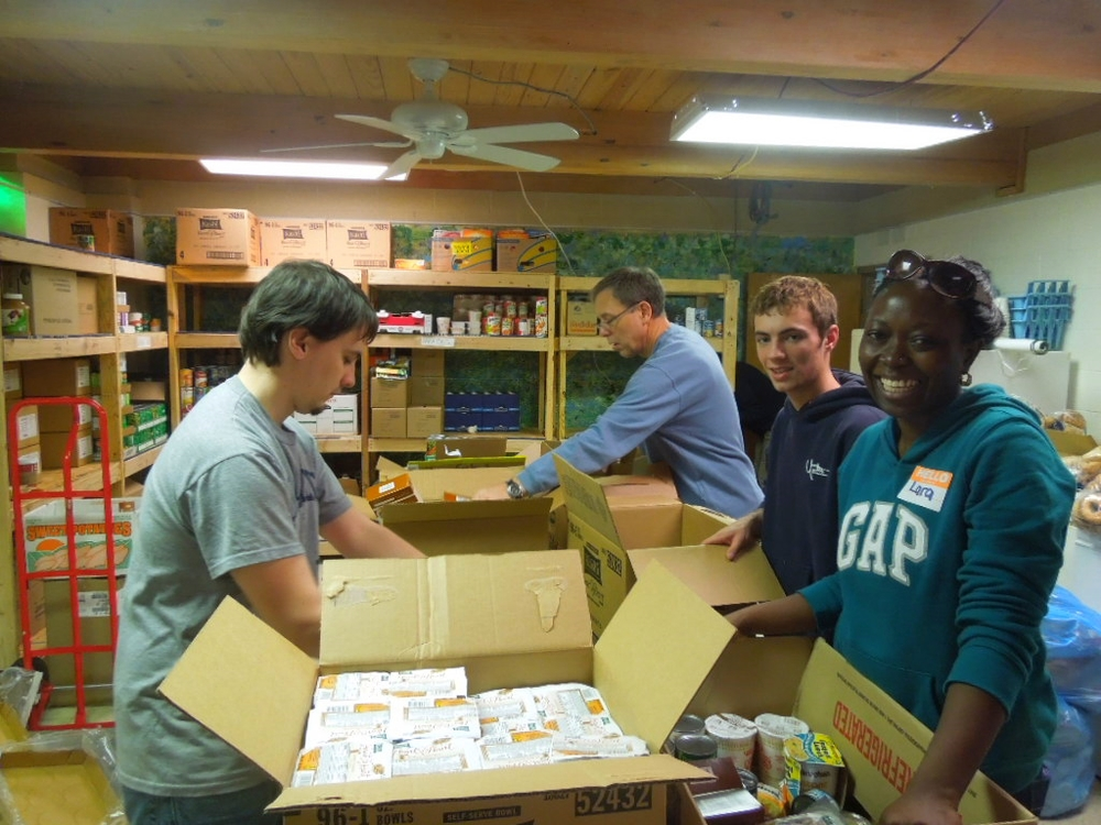 Food Bank photo .jpg