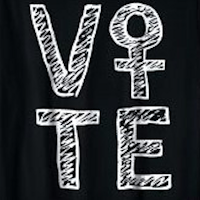 vote large.png