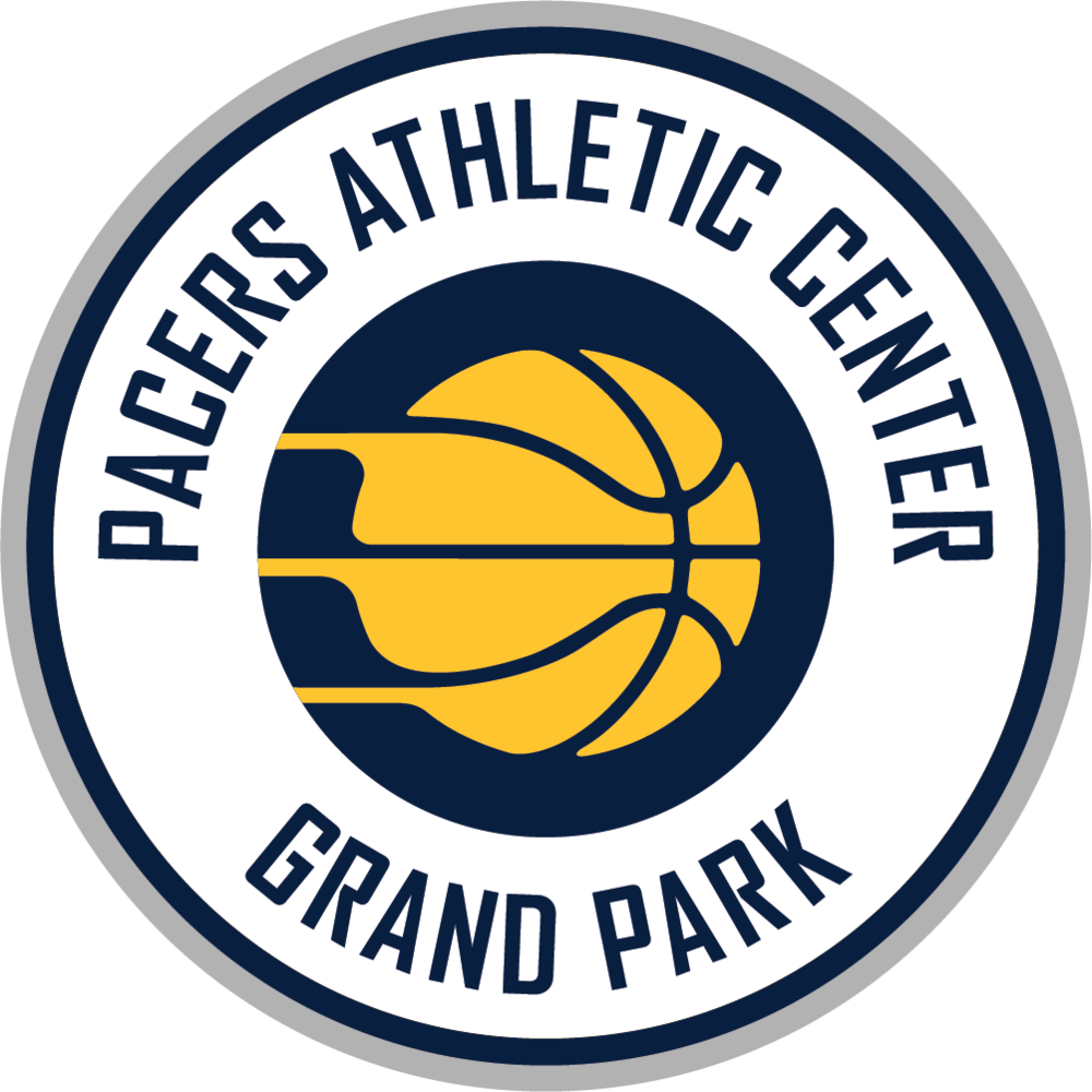 pacers_athletic_center_secondary_logo.png