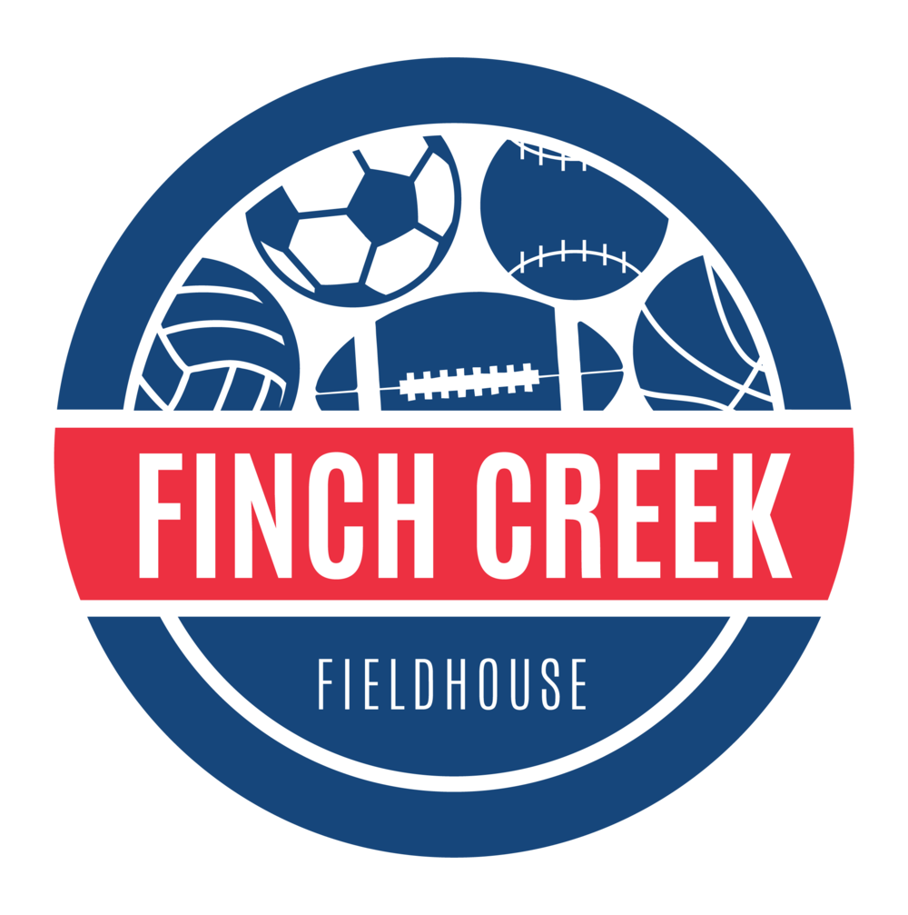 Finch Creek - Logo_Full Color.png