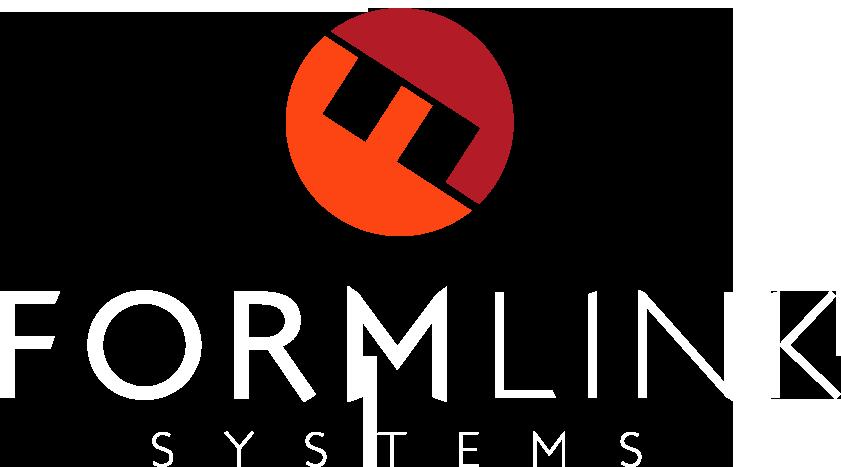 FormlinkNewLogo.png