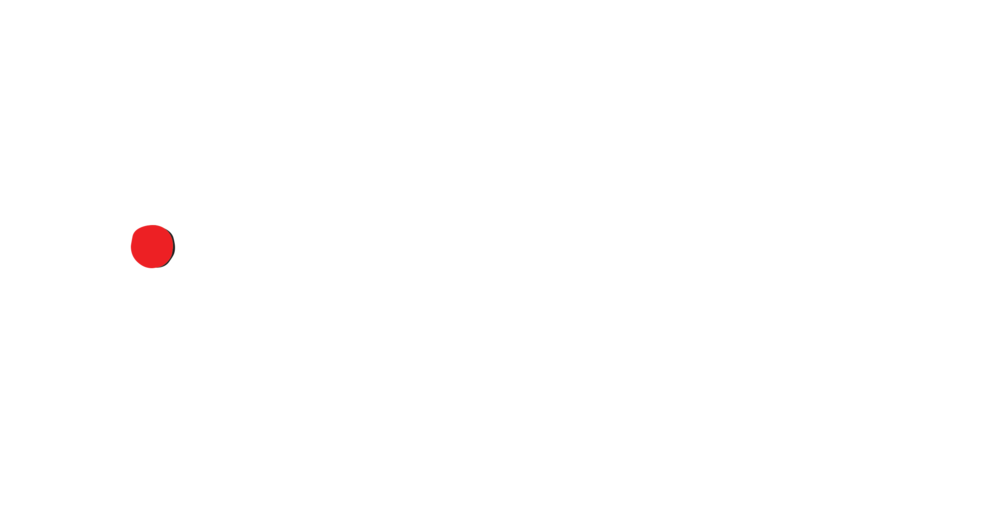 irecord-logo-White.png
