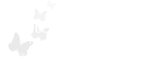 Riekhof_Logo_white.png