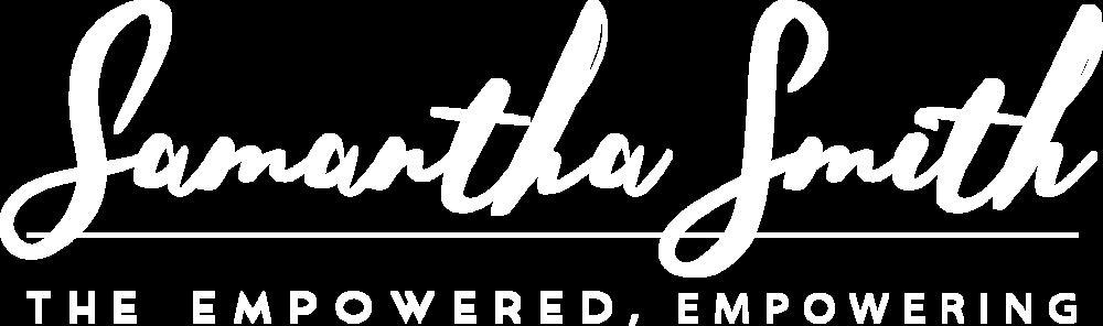 2.samanthasmith-logo.white.png