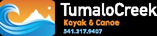 TumaloCreekLogo_webheadersm41.png