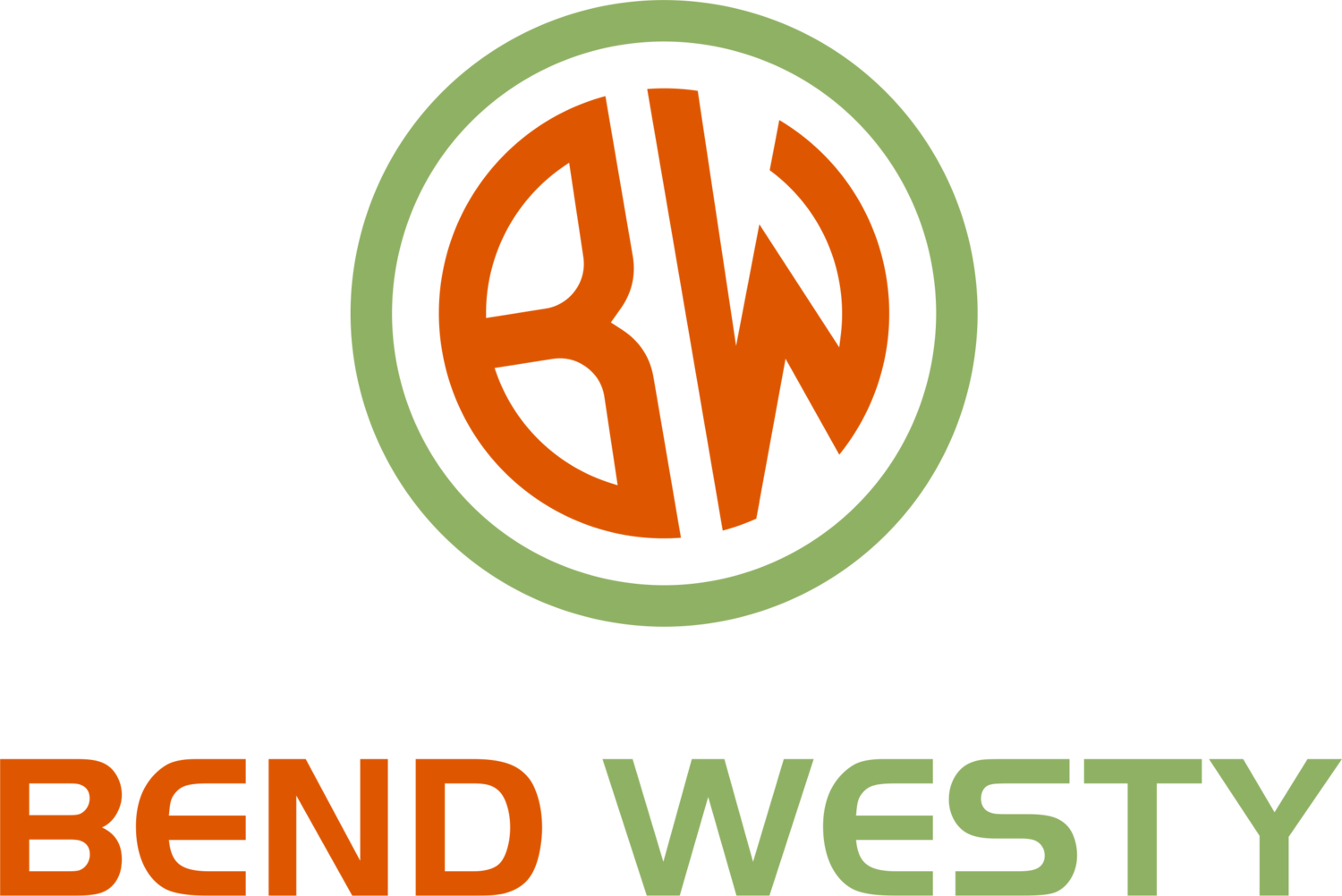 Bend Westy
