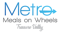 Metro Meals on Wheels