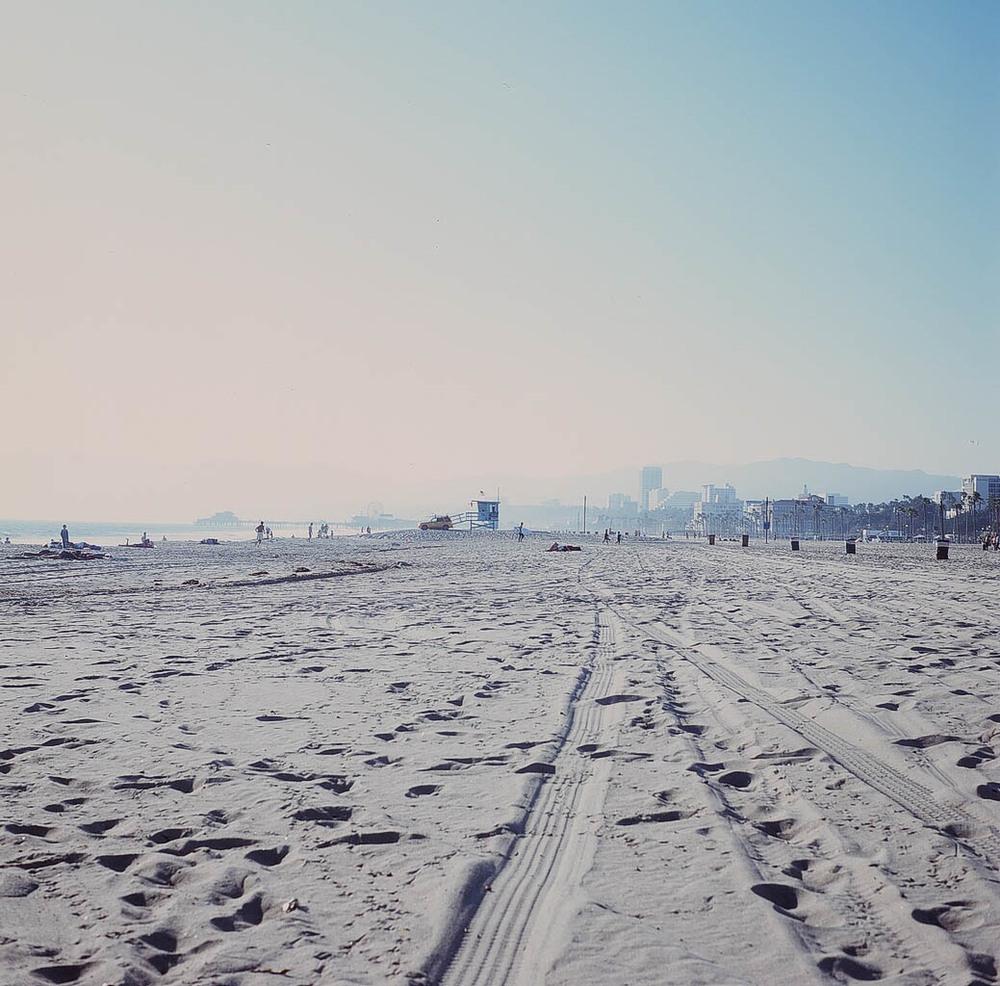 Day at the Beach.JPG