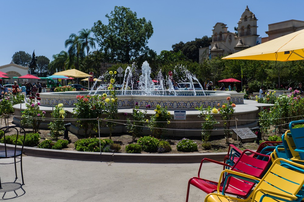 Balboa Fountain.JPG