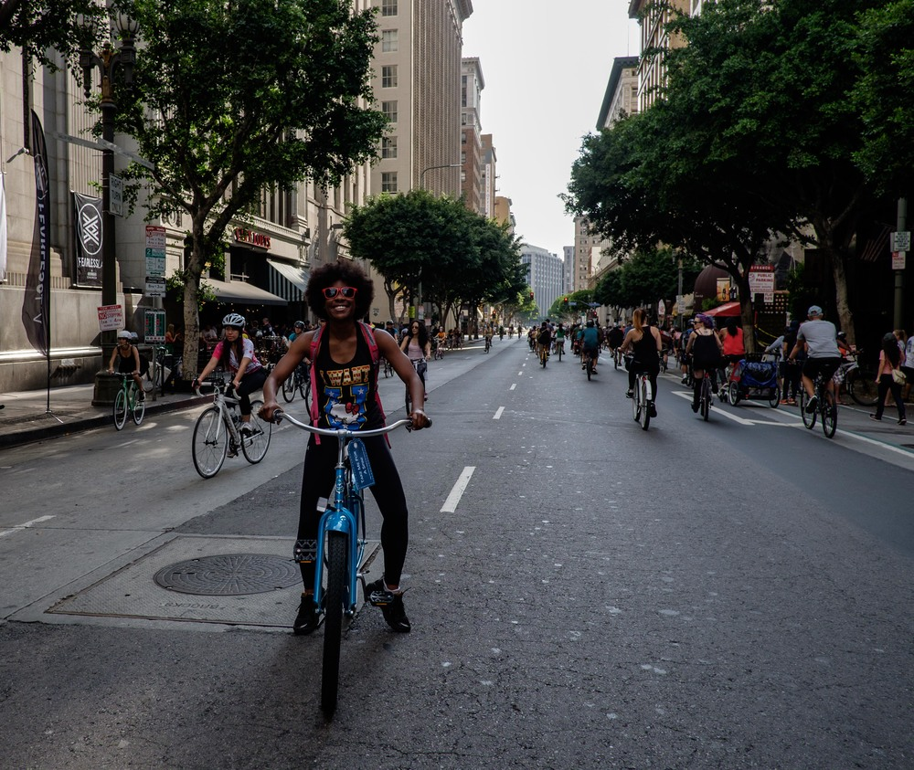Ciclavia-30.JPG