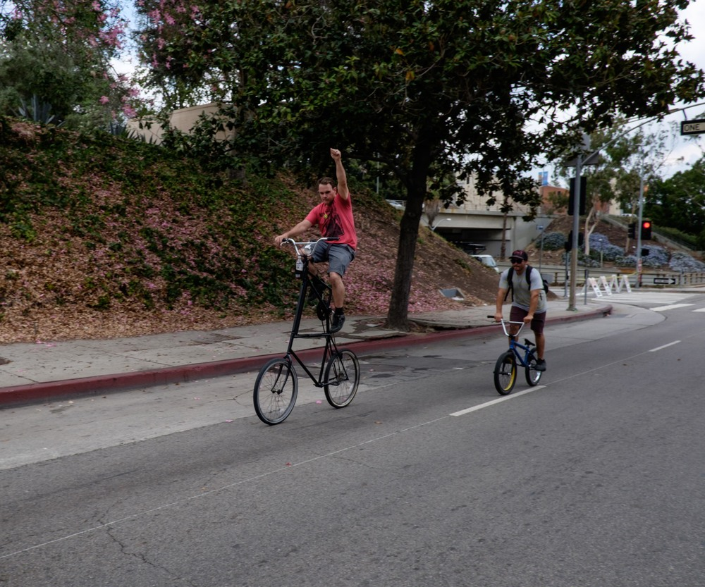 Ciclavia-5.JPG