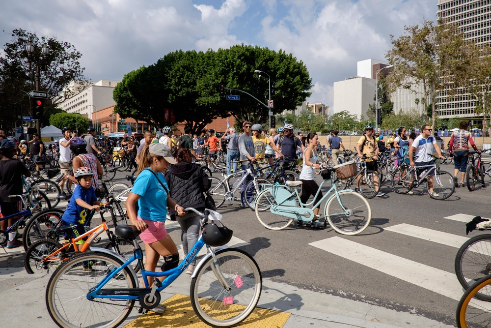 Ciclavia.JPG