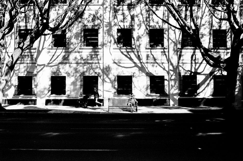 untitled shoot-014.jpg
