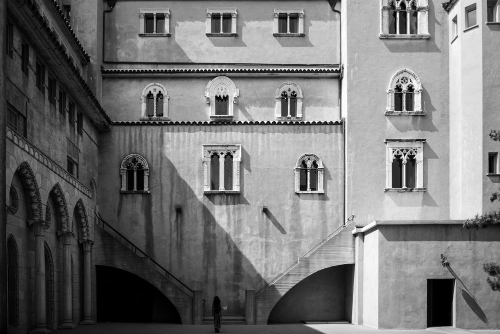 untitled shoot-090.jpg