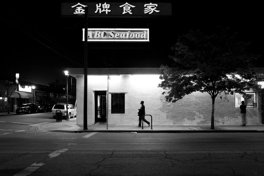 untitled shoot-085.jpg