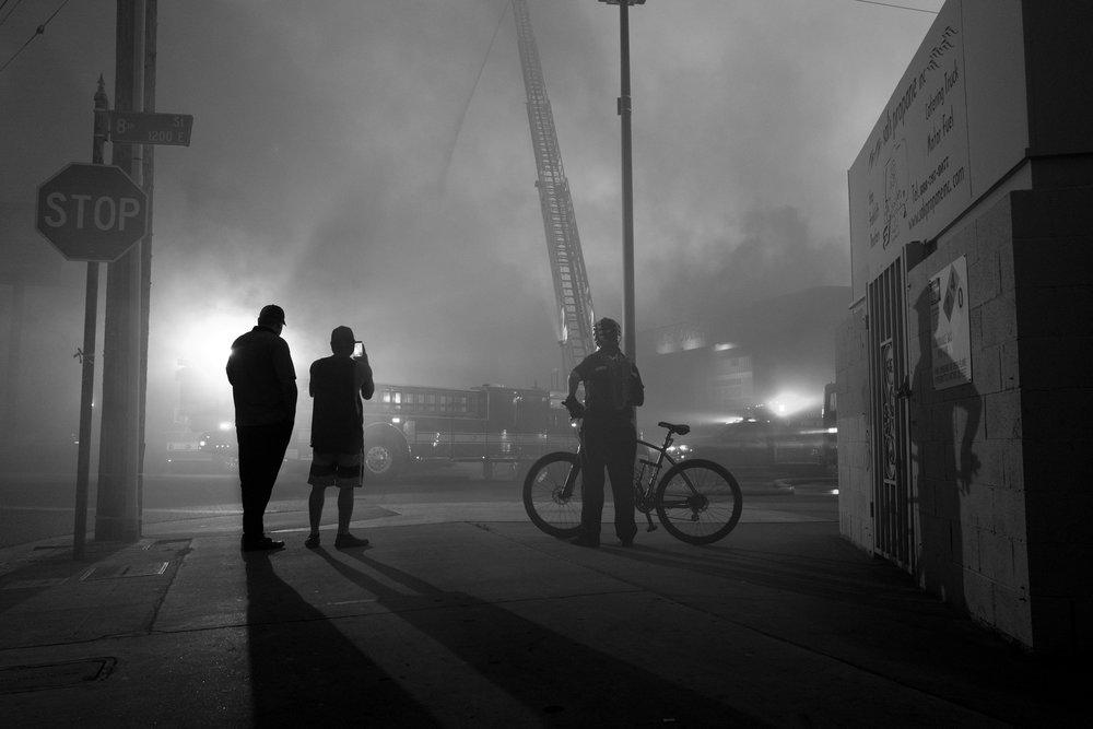 untitled shoot-233.jpg
