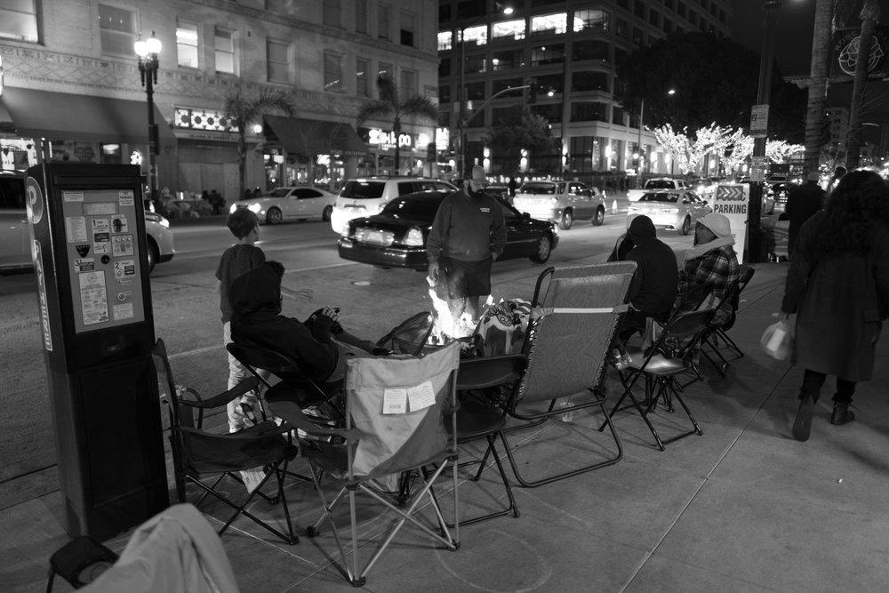 Campfire on the Street.jpg