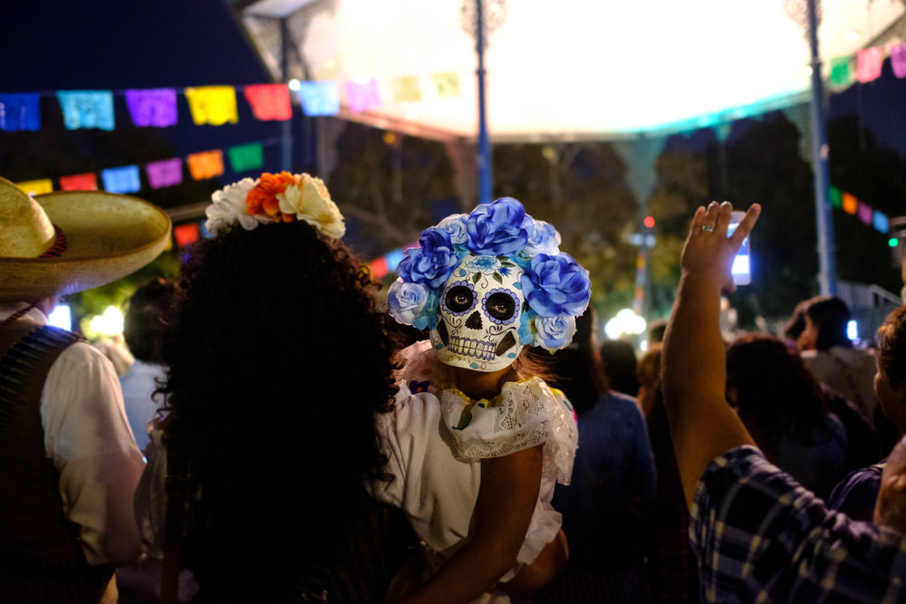 Halloween and Day of the Dead-239.jpg