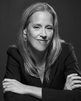 Wendy Kopp 2012 Symposium