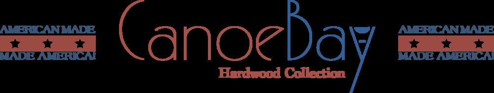 canoebay_Logo.png