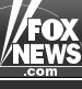 logo-foxnews-bw.png