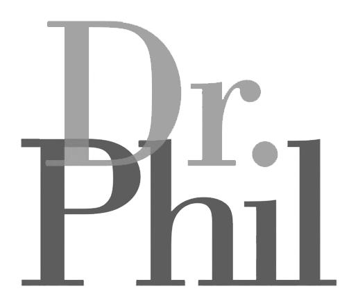 Dr._Phil_logo+copy3.png