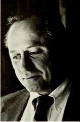 Charles Socarides 1922-2005