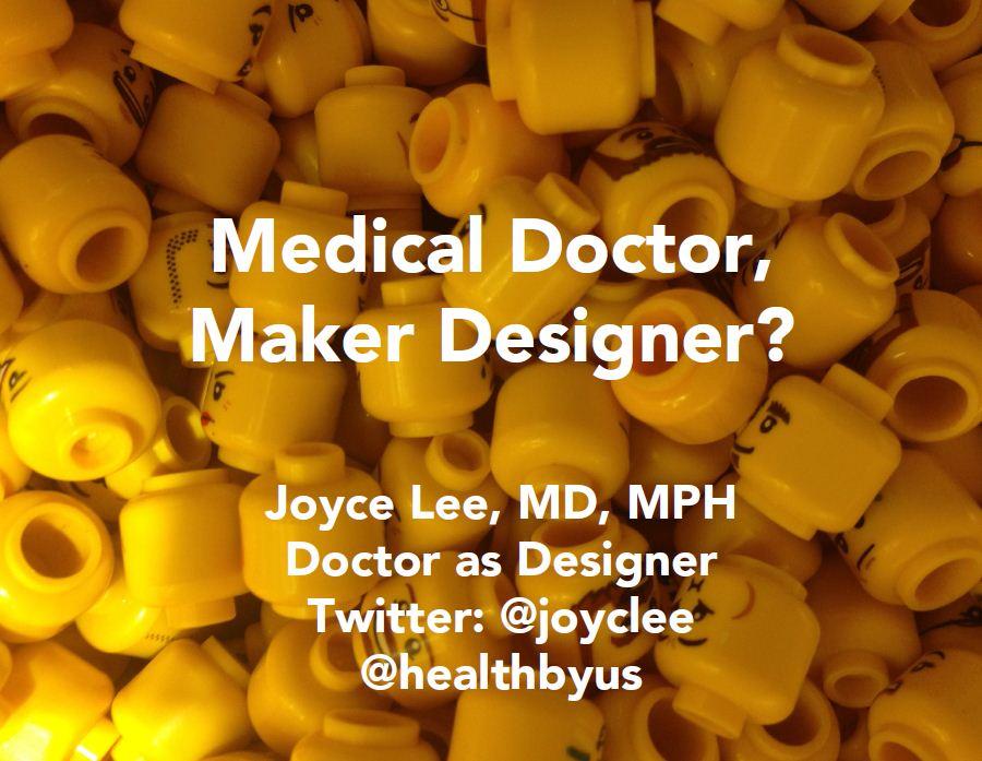 MedicalDoctorMakerDesigner.JPG