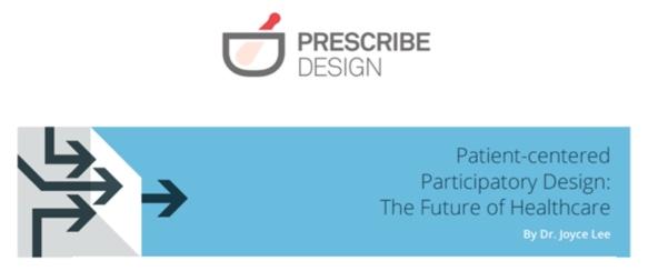 Patient-Centered Participatory Design