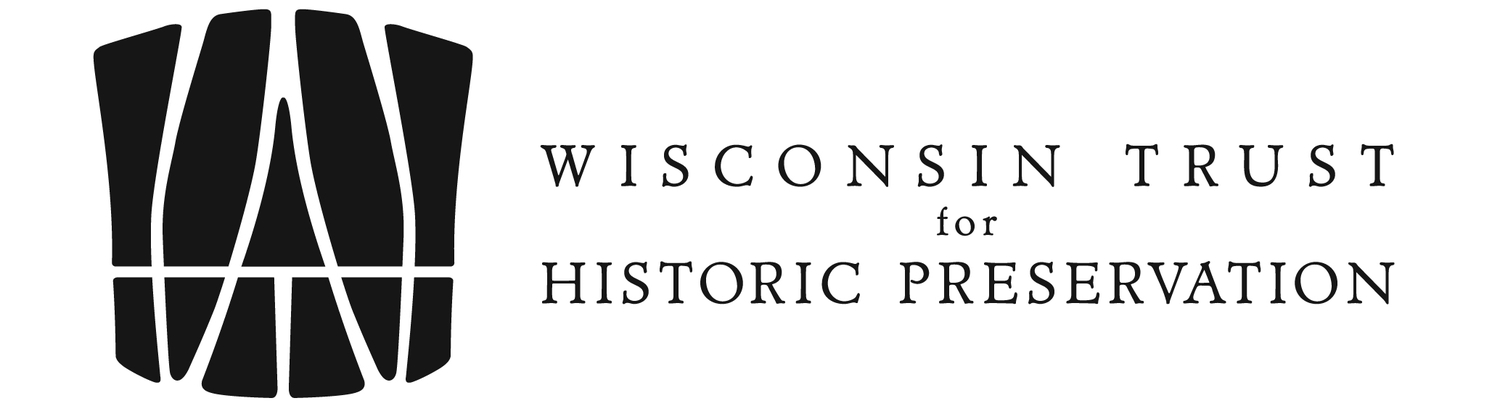 Wisconsin Trust for Historic Preservation