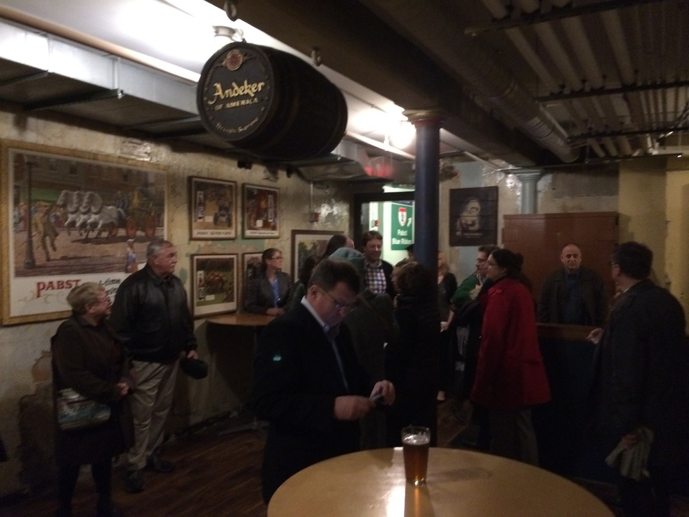 WTHP at Best Place, Historic Pabst Brewery, MKW - 2015, Nov17 I.jpeg