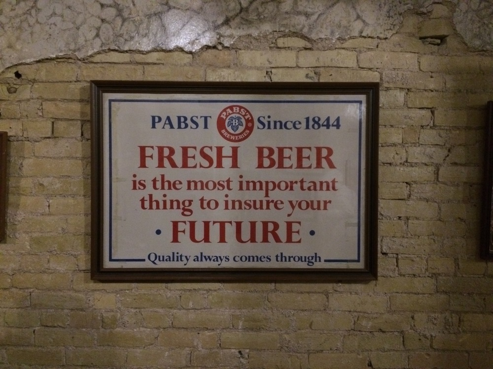 WTHP at Best Place, Historic Pabst Brewery, MKW - 2015, Nov17 L.jpeg
