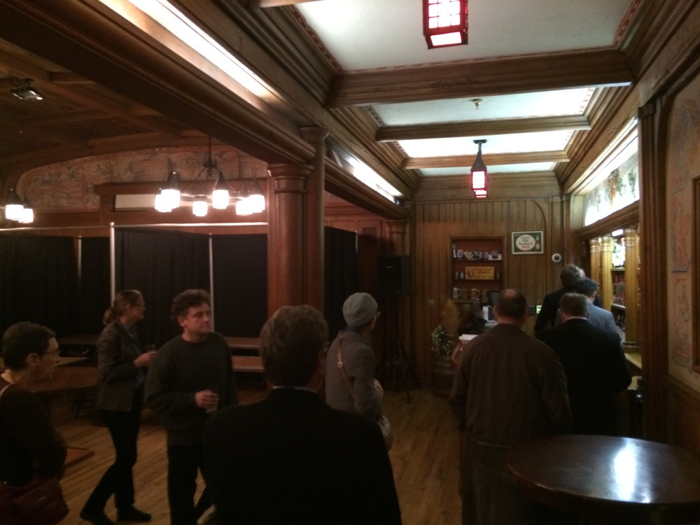 WTHP at Best Place, Historic Pabst Brewery, MKW - 2015, Nov17 P.jpeg