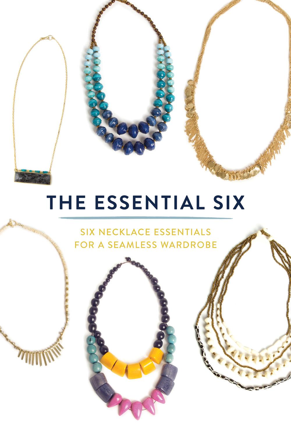 The-Essential-Six.jpg