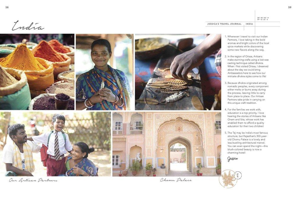 SPR18_lookbook-JG_PRINT_1_8_18_Cover_Page_30.JPG