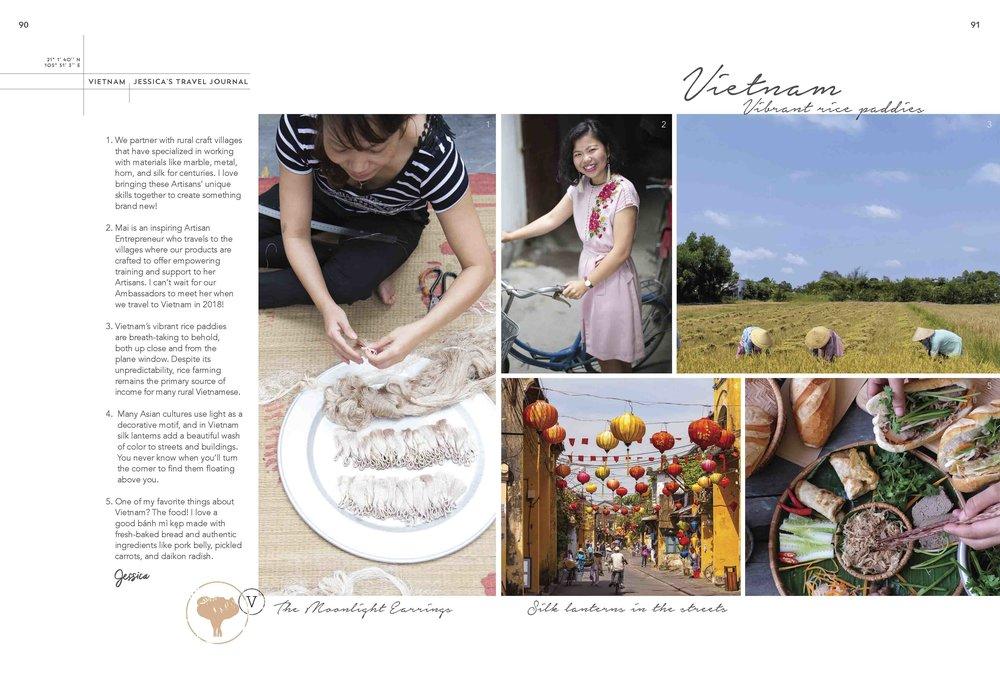 SPR18_lookbook-JG_PRINT_1_8_18_Cover_Page_46.JPG