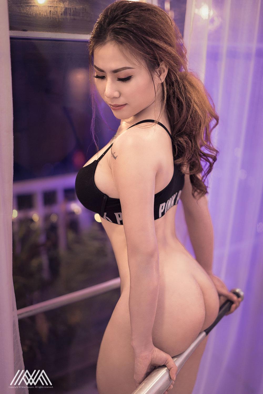 _MAX9138-Edit.jpg