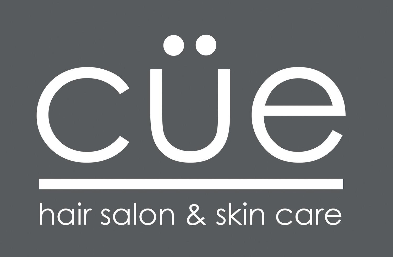 Cue hair salon skin care for A skin care salon