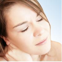 Neck pain Noosa Chiropractor