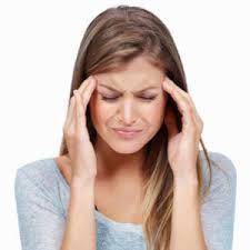 Headache specialist noosa chiropractor