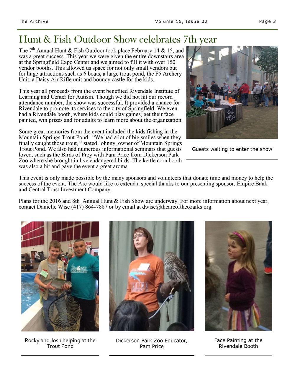 Spring-2015--Newsletter-3.jpg