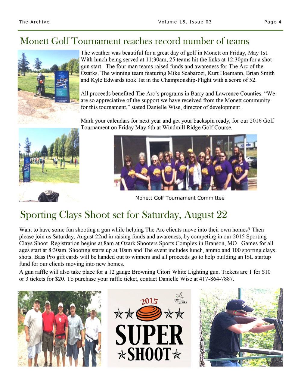 Summer-2015--Newsletter-4.jpg