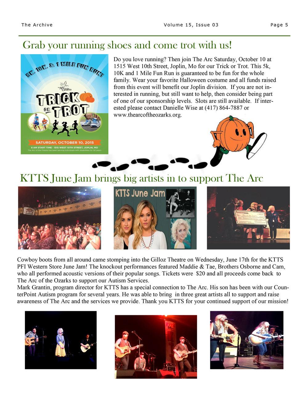 Summer-2015--Newsletter-5.jpg