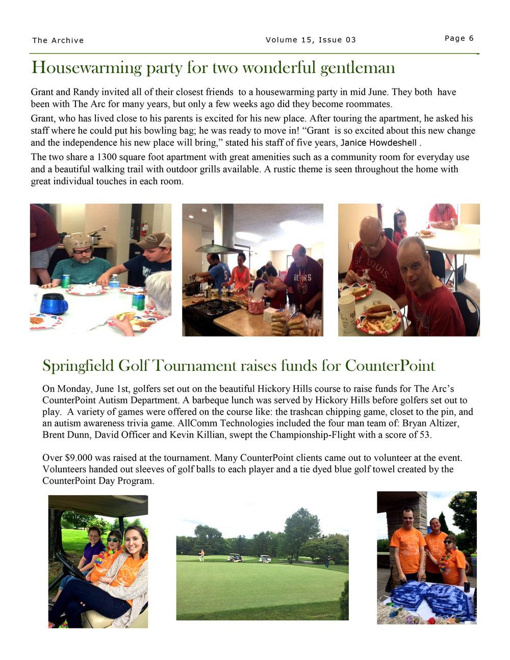 Summer-2015--Newsletter-6.jpg