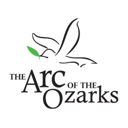 the arc of the ozarks springfield mo