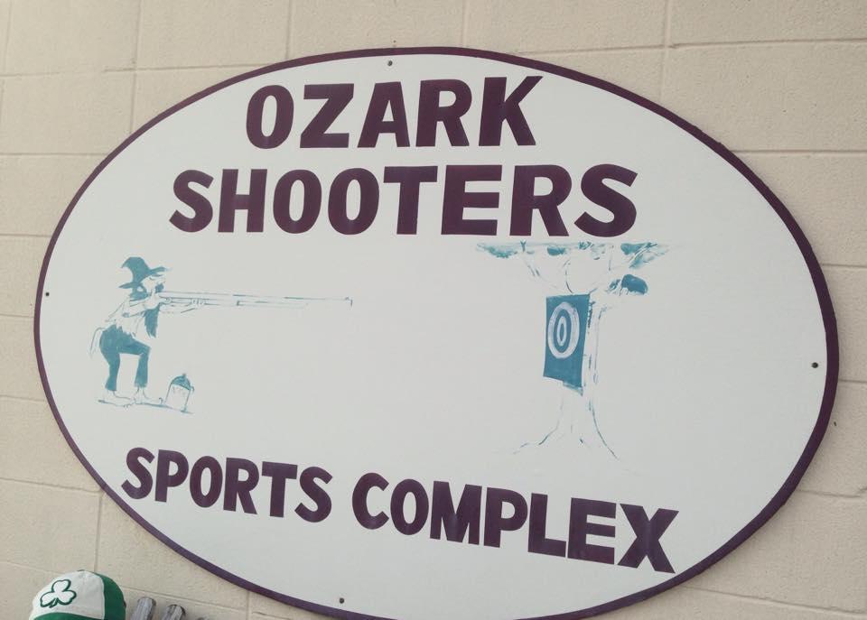 ozark shooters.jpg