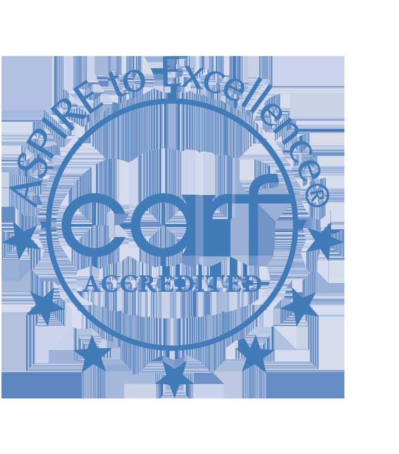 CARF_Seal-3.png