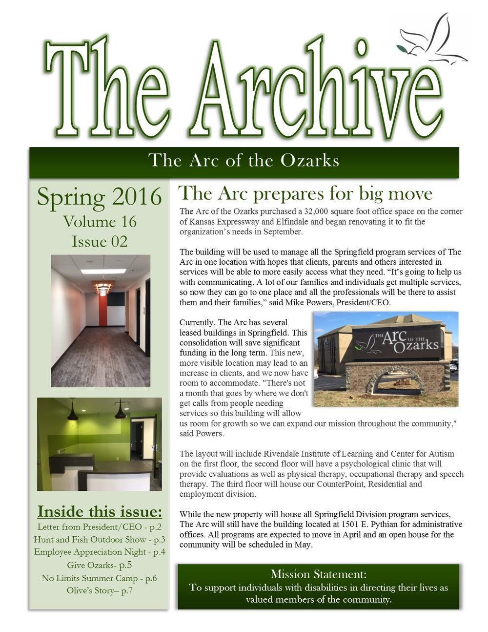 Spring 2016 Newsletter 1.jpg