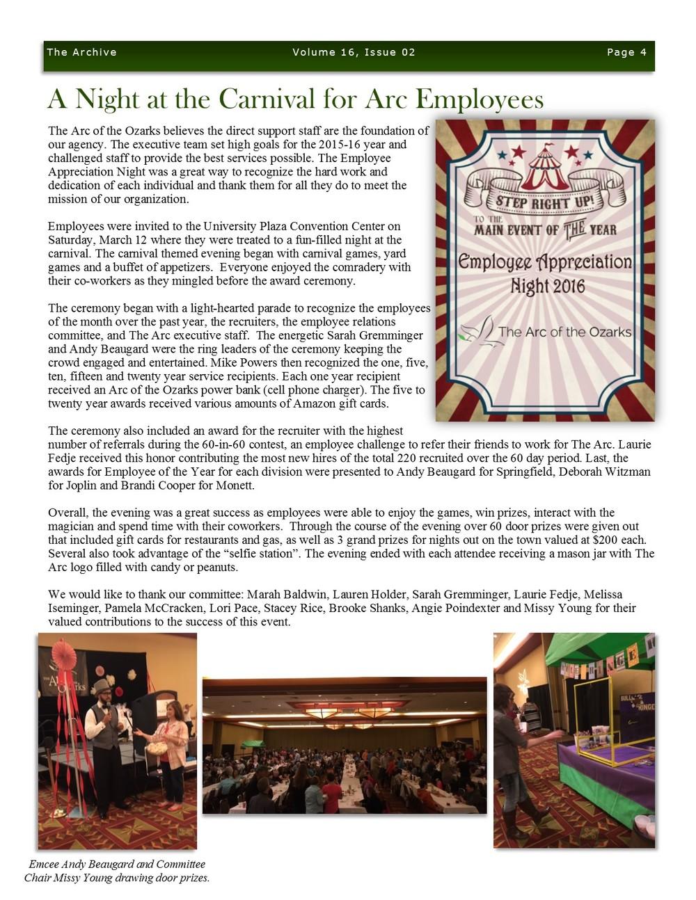 Spring 2016 Newsletter 4.jpg